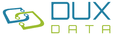 Duxdata logo sm