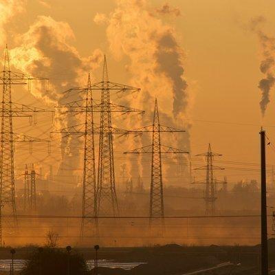 Power plant thumbnail