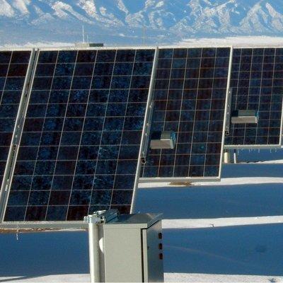 Solar plant thumbnail